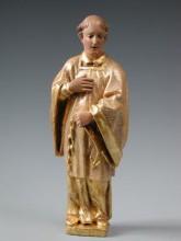 Szent Lénárd