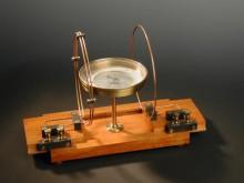 Tangens-galvanométer