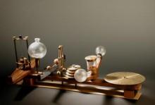 Centrifugára való eszközök