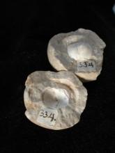 Mészkő-gumó