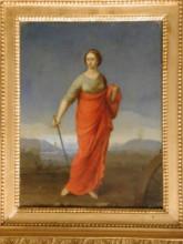 Alexandrai Szent Katalin