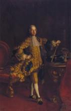 Lotharingiai I. Ferenc császár (1708-1765)