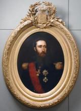 II. Lipót belga király