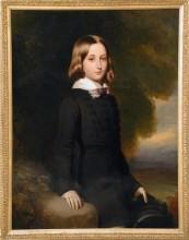 Lipót brabanti herceg